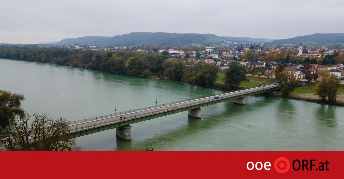 Orf In Bayern Empfangen