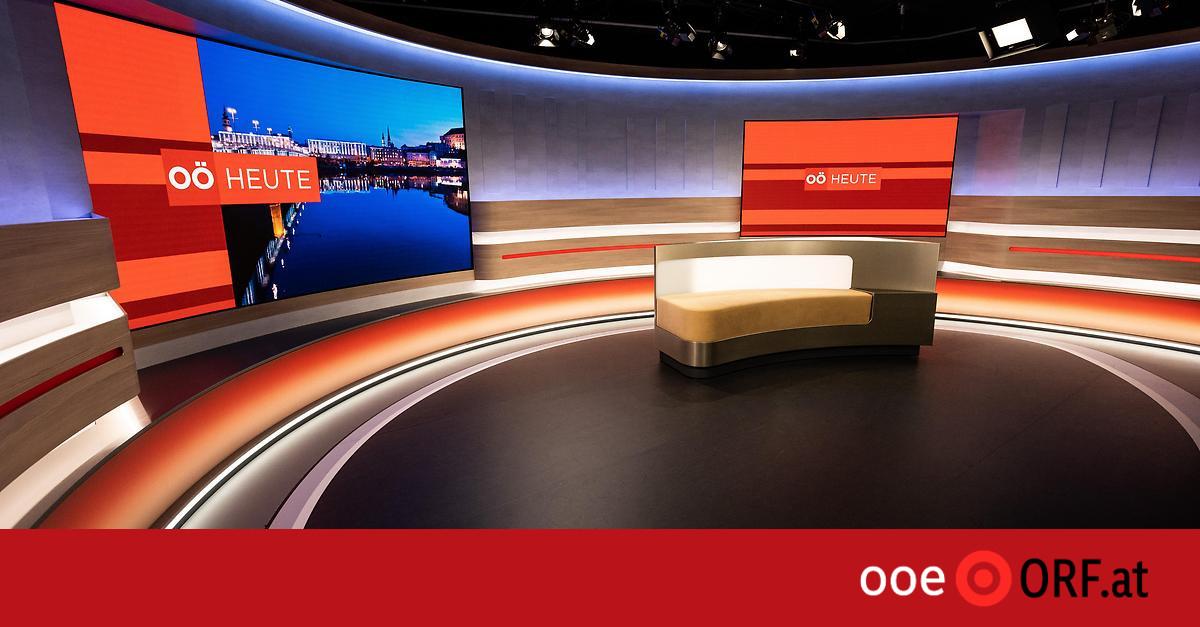 Fernsehprogramm Heute österreich