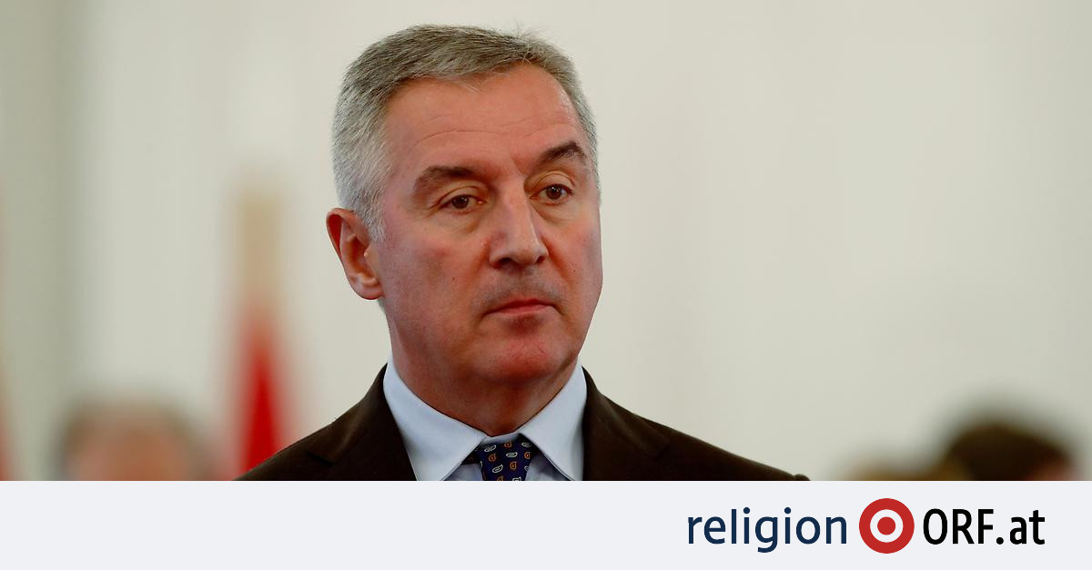 religion.orf.at