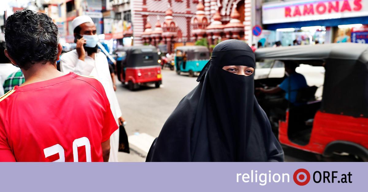 Sri Lanka Unwetter Aktuell
