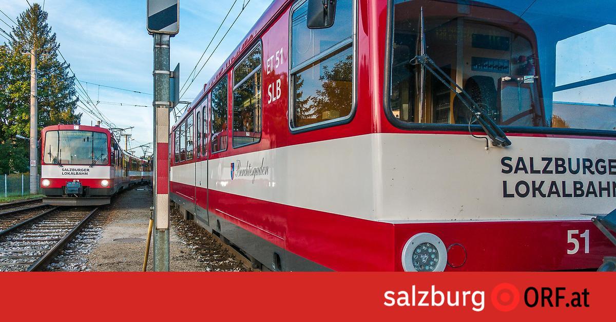 Regionalstadtbahn: Planungen gehen voran