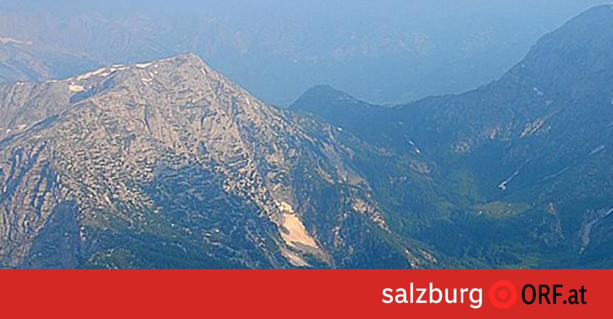 bergsteiger-nach-zwei-n-chten-in-felswand-gerettet