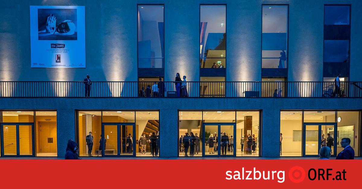 Fernsehgarten 2021 Programm