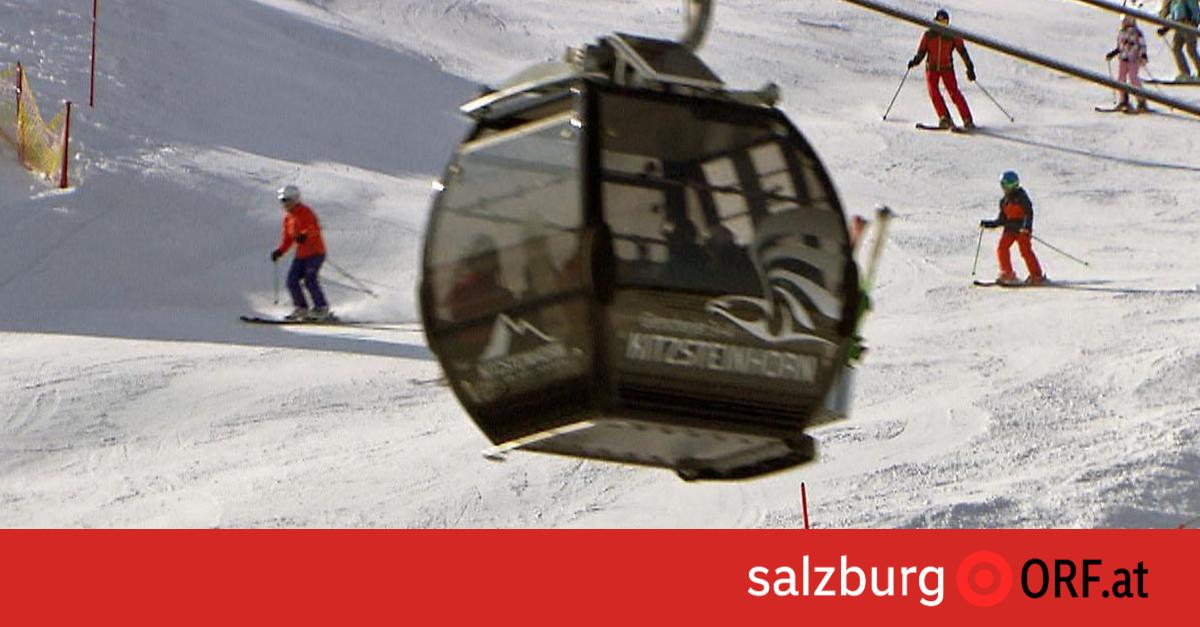 Skisaison-mit-vielen-Fragezeichen