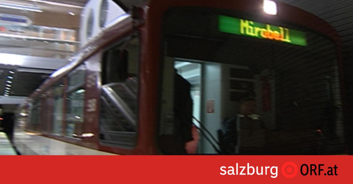 Regionale U-Bahn: Vertrag unterschrieben