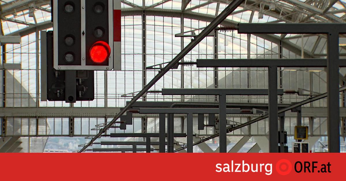 09.02.2021 - Staatshilfe ÖBB und Westbahn: Streit geht weiter