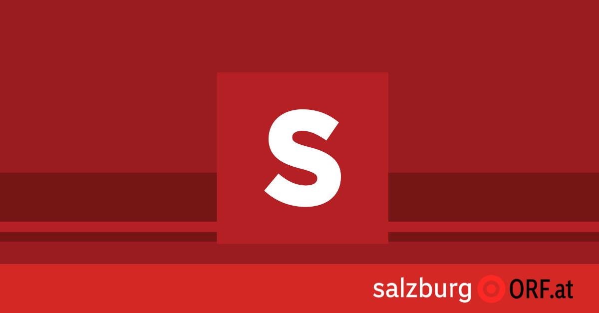 salzburg.orf.at