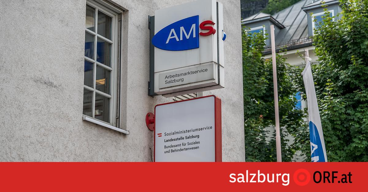Jänner österreich