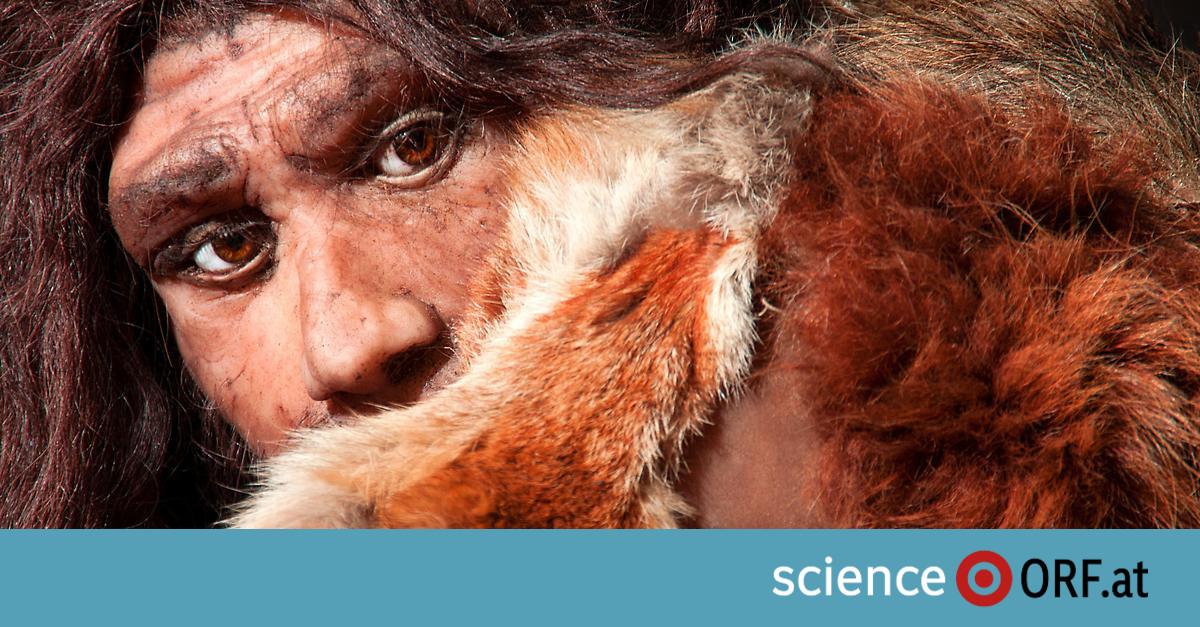 beleg-f-r-k-nstlerisches-talent-der-neandertaler