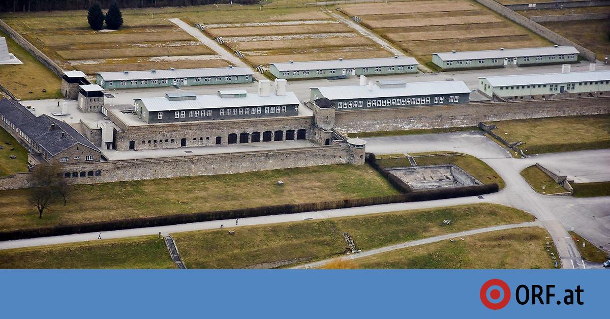 Ausstellung: Die weibliche Kopfbedeckung - Mauthausen, O