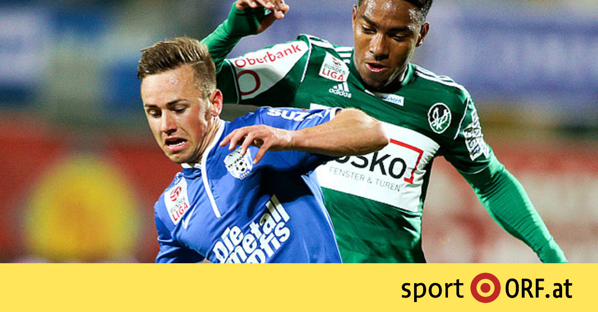 bundesliga europa league plätze