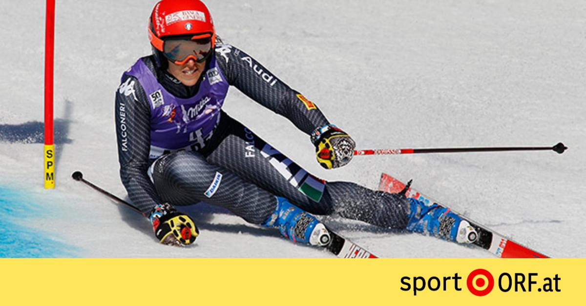 weltcup ski alpin