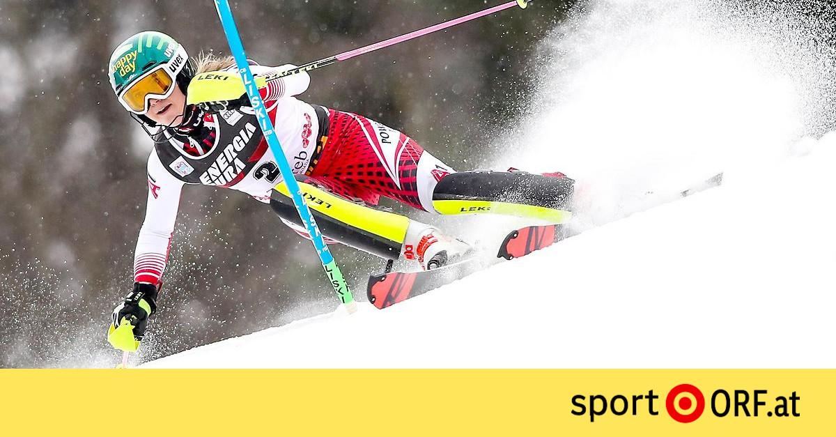 Ski Alpin Zagreb