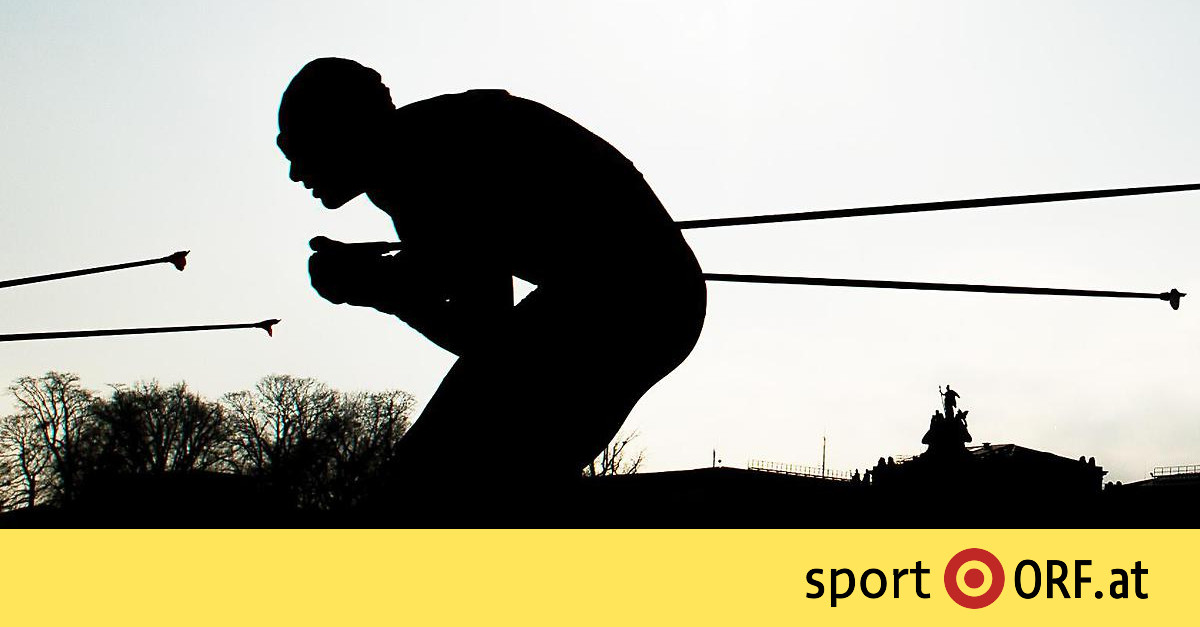 Doping: 21 Athleten unter Blutdopingverdacht