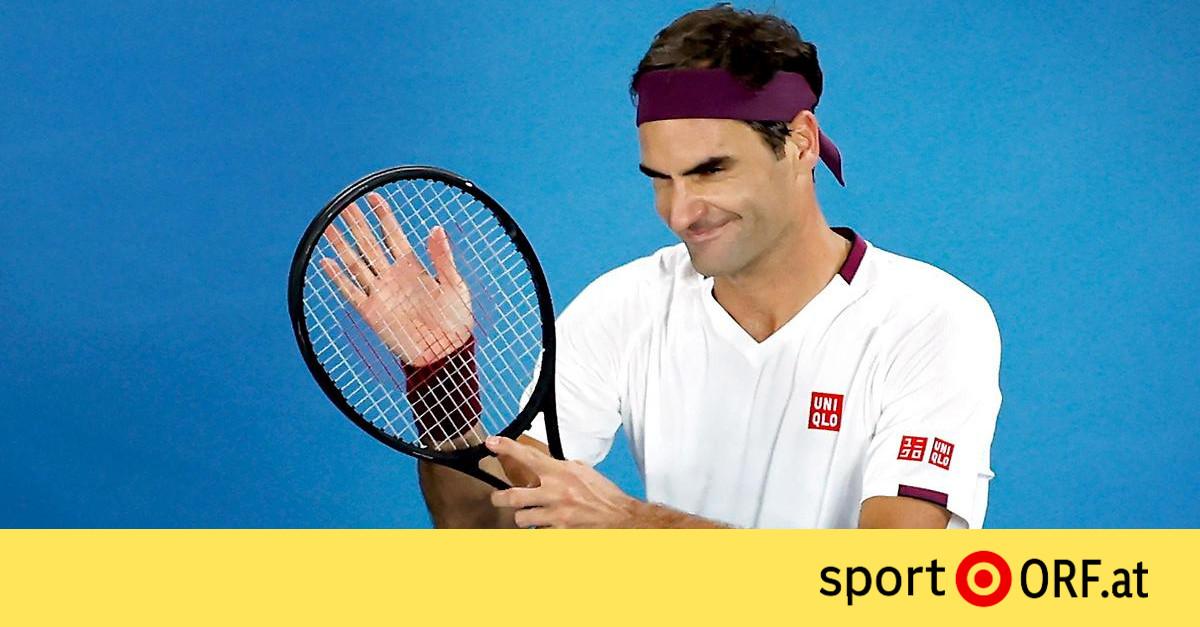 Australian Open Fernsehen