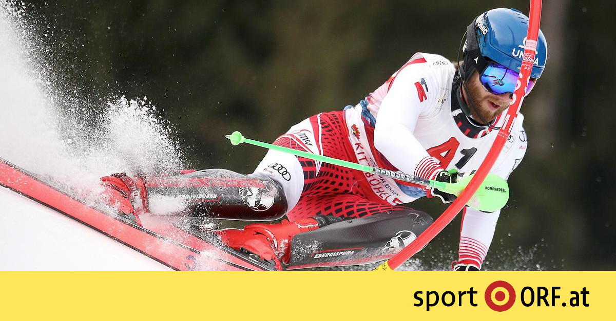 Ski Alpin 2020/18
