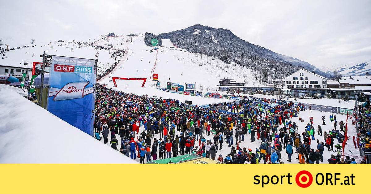 Alpiner Skiweltcup 2020/18