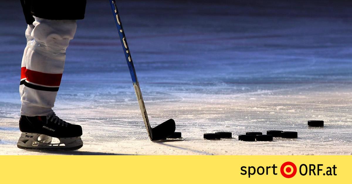 B Wm Eishockey