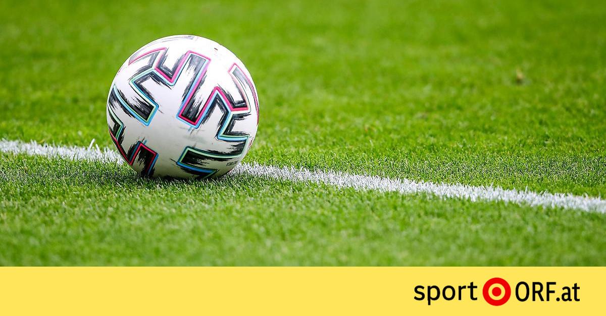 Bundesliga Ende
