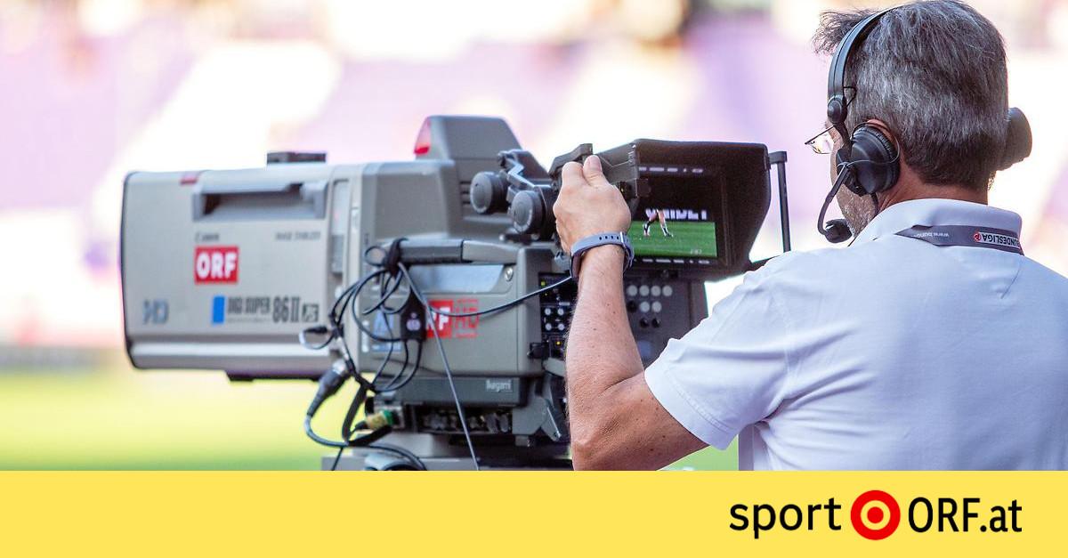 Europa League Im Fernsehen
