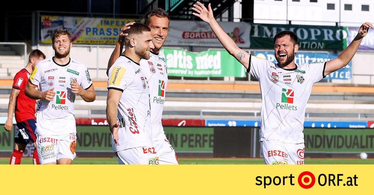 sport 1 euro league gewinnspiel