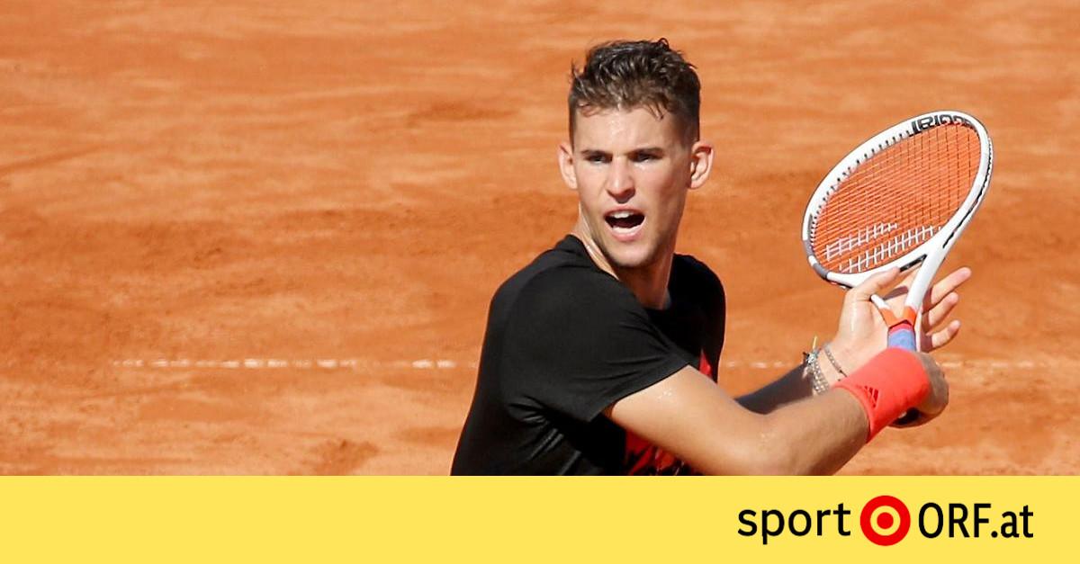 Davis Cup Fernsehen