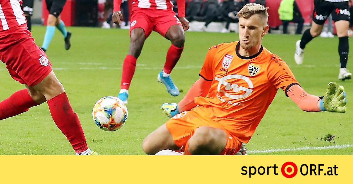 Bundesliga Torrekord