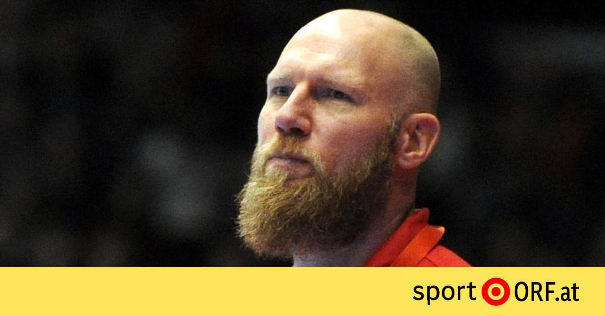 Handball Em Kader 2021