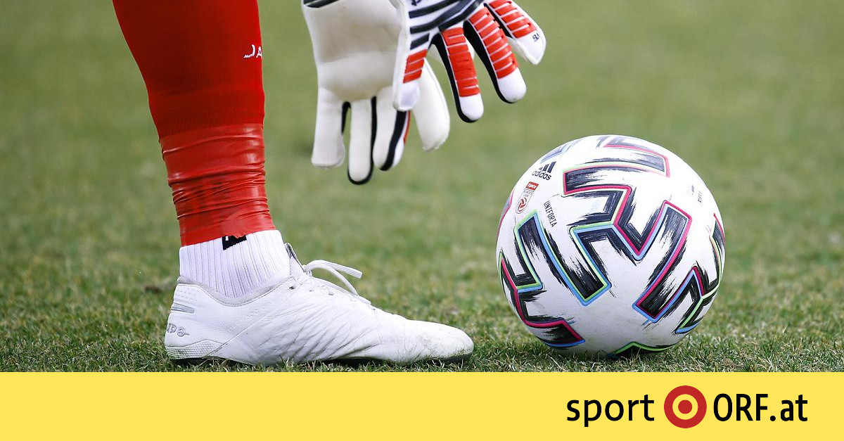 Bundesliga österreich Modus