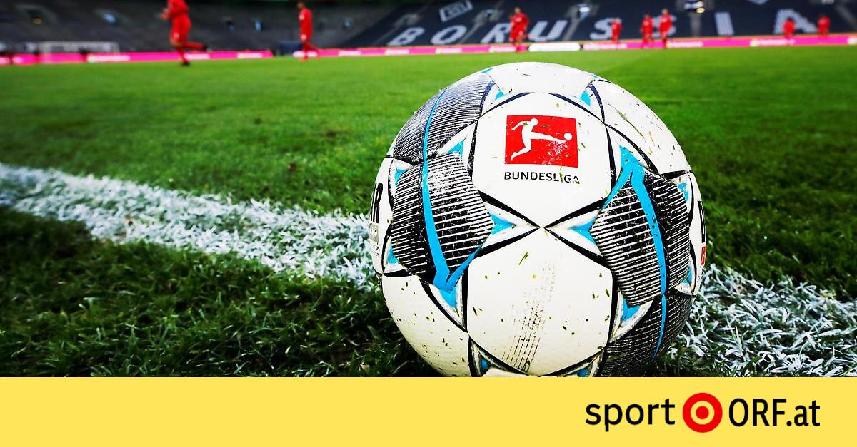 Deutsche Liga