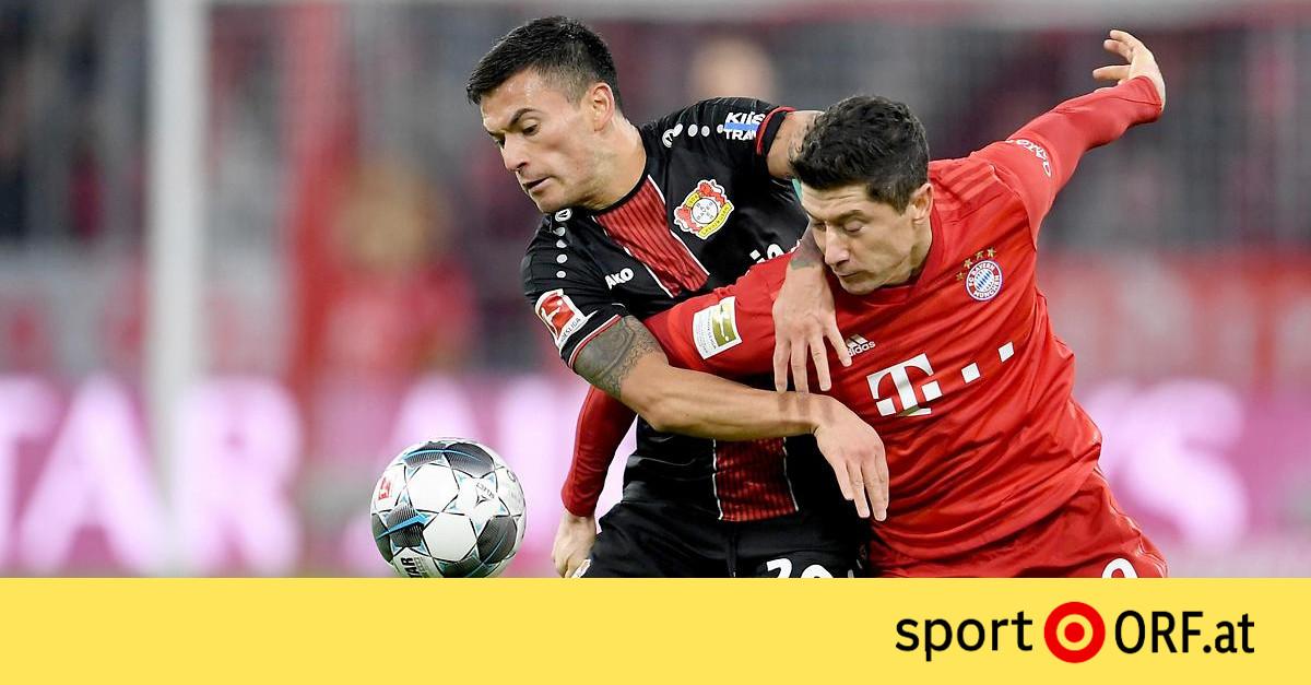 Freiburg Gegen Mönchengladbach