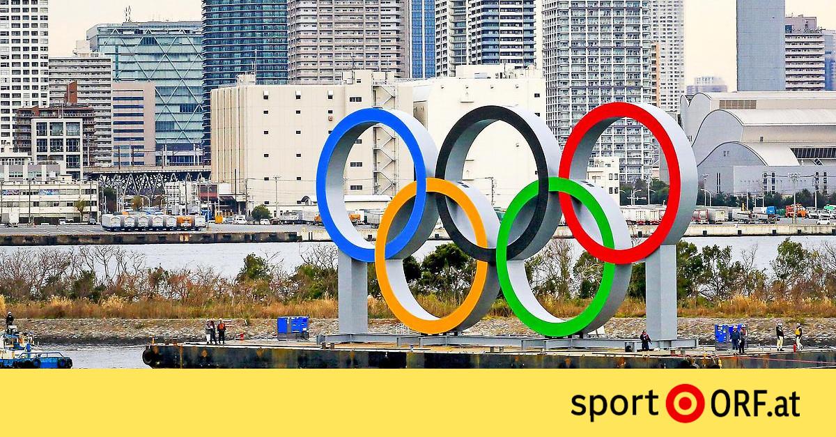 Vielseitigkeitsreiten Olympia 2021