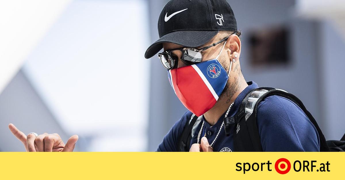 Wm Qualifikation Südamerika 2021