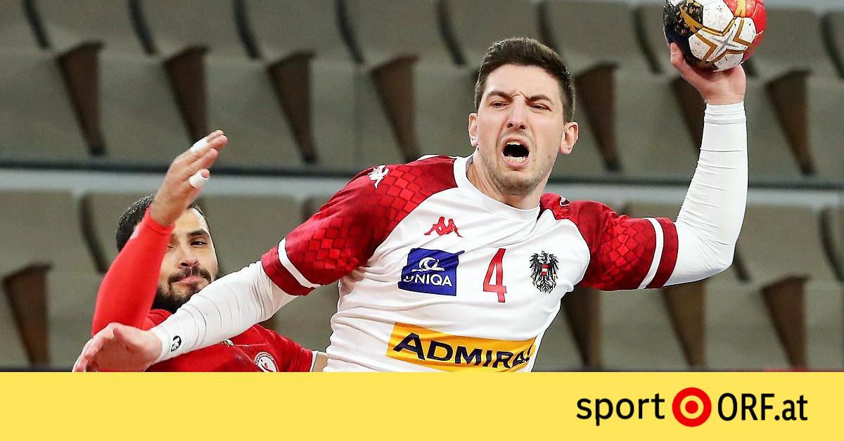 Handball Wm 2021 Spiel Um Platz 3