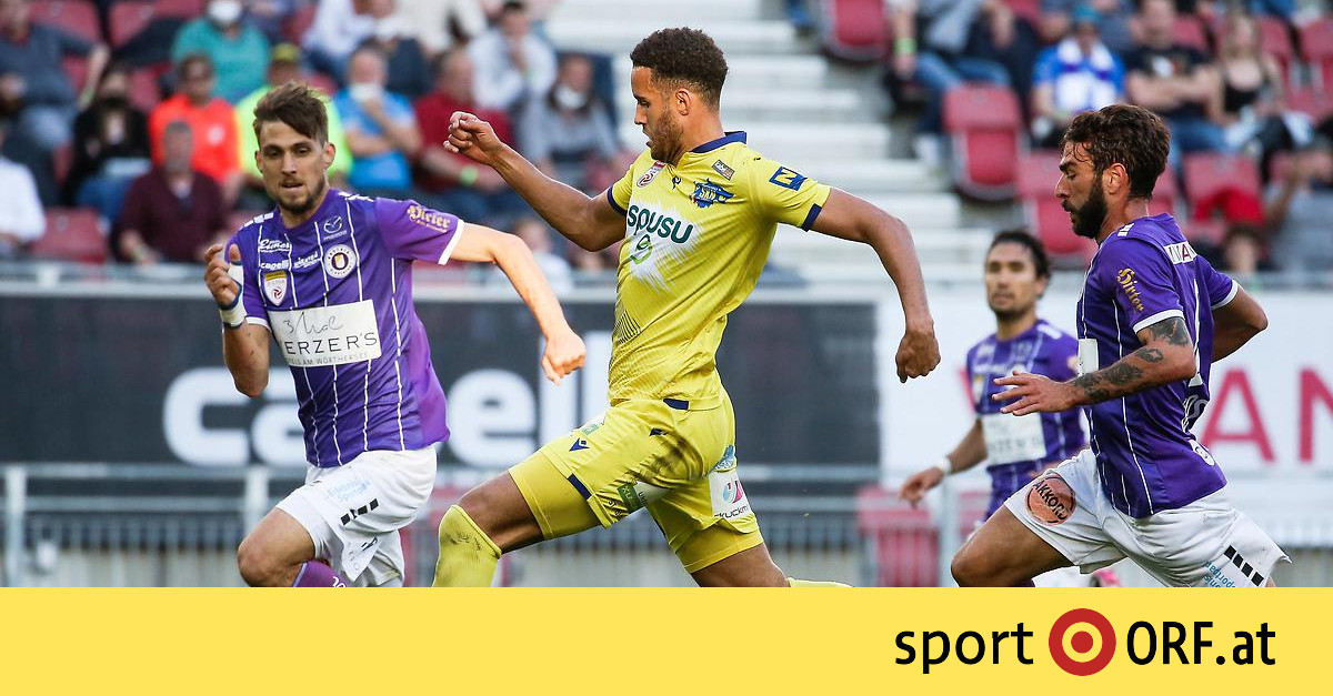 Relegation 3 Liga 2021 Termine