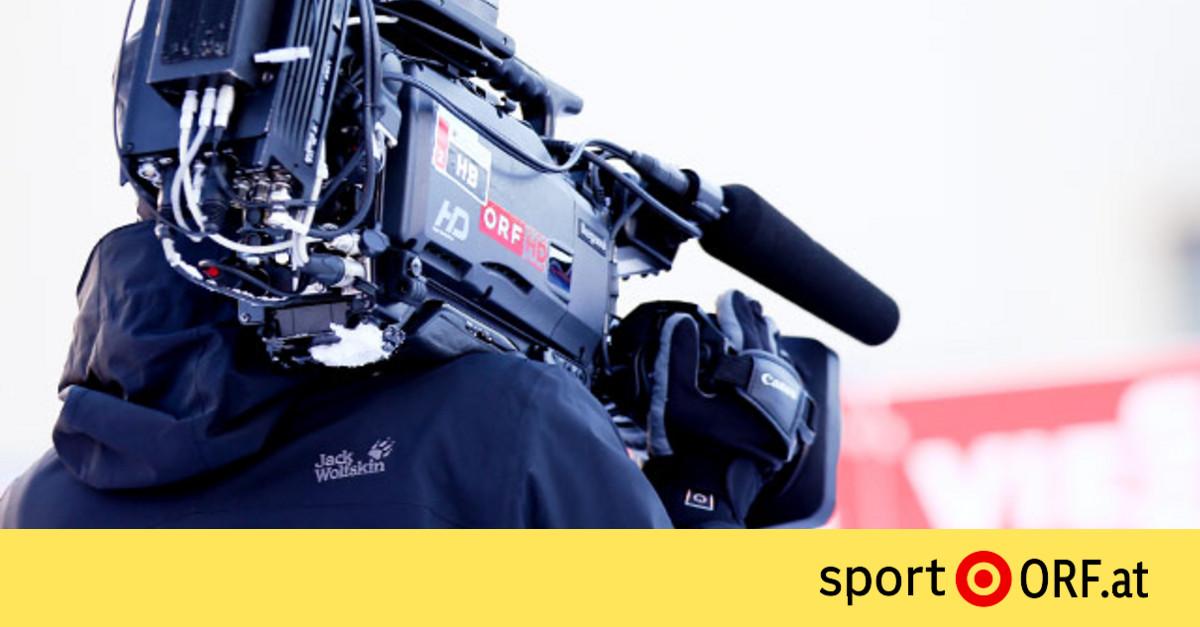 Orf Sport Plus Stream