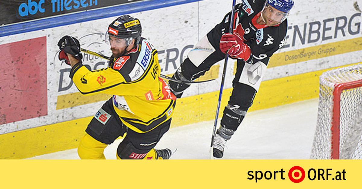 Caps Und Salzburg Im Vorw U00e4rtsgang Sport ORF At