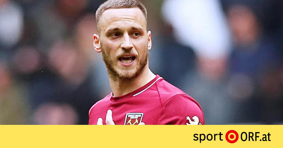 Fußball: Transfergerüchte Lassen Arnautovic Kalt