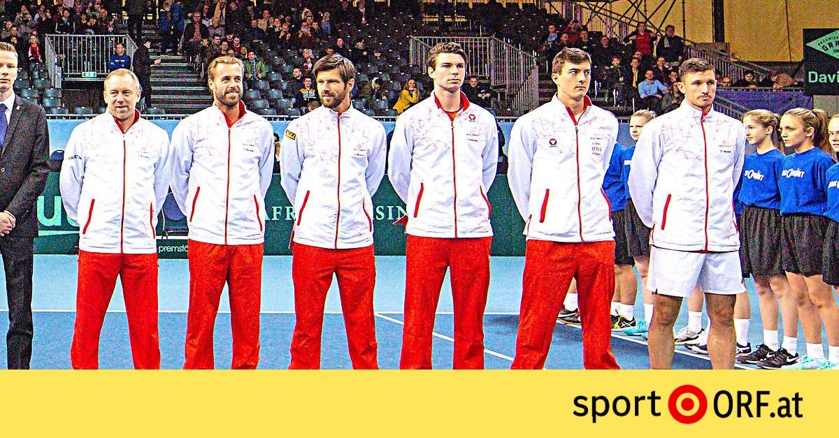 Davis Cup Im Fernsehen