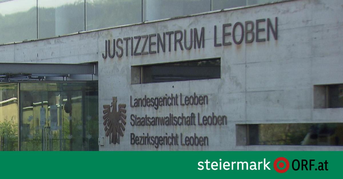 Freunde und Freizeitpartner Leoben - dbminer.net