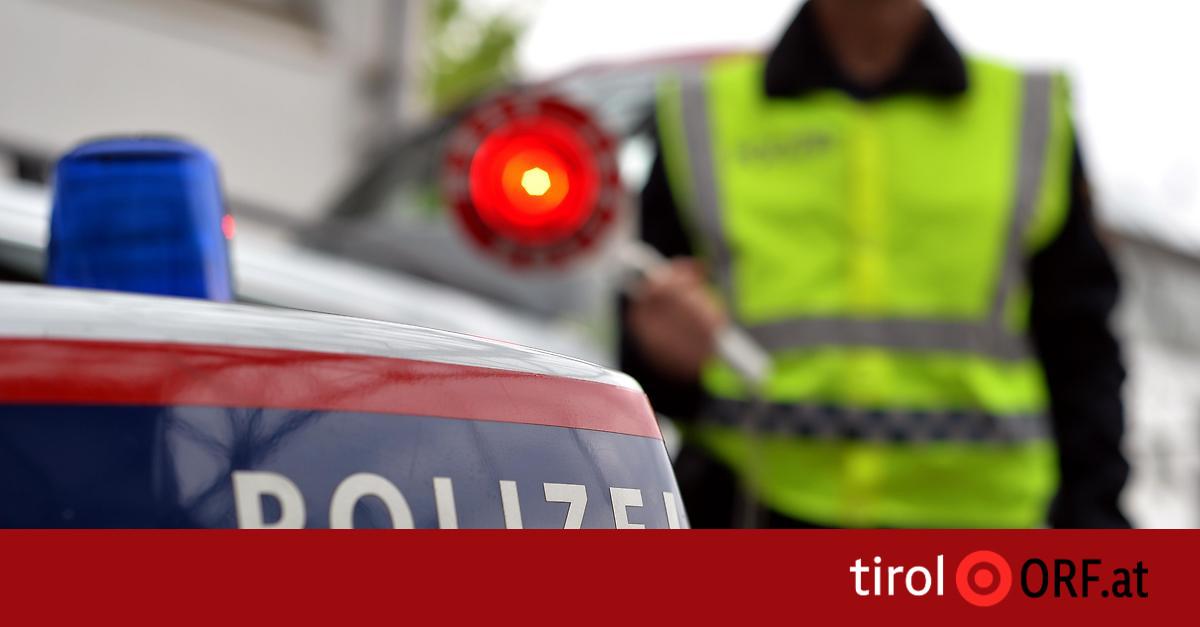 Schulweg-Polizei-ahndet-tausende-Delikte