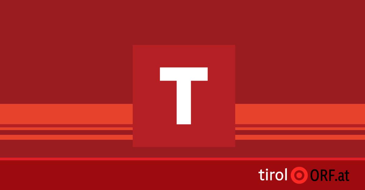 (c) Tirol.orf.at