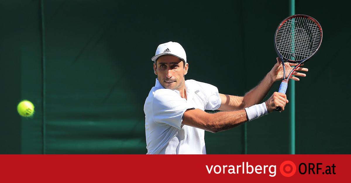 Wimbledon Heute Fernsehen