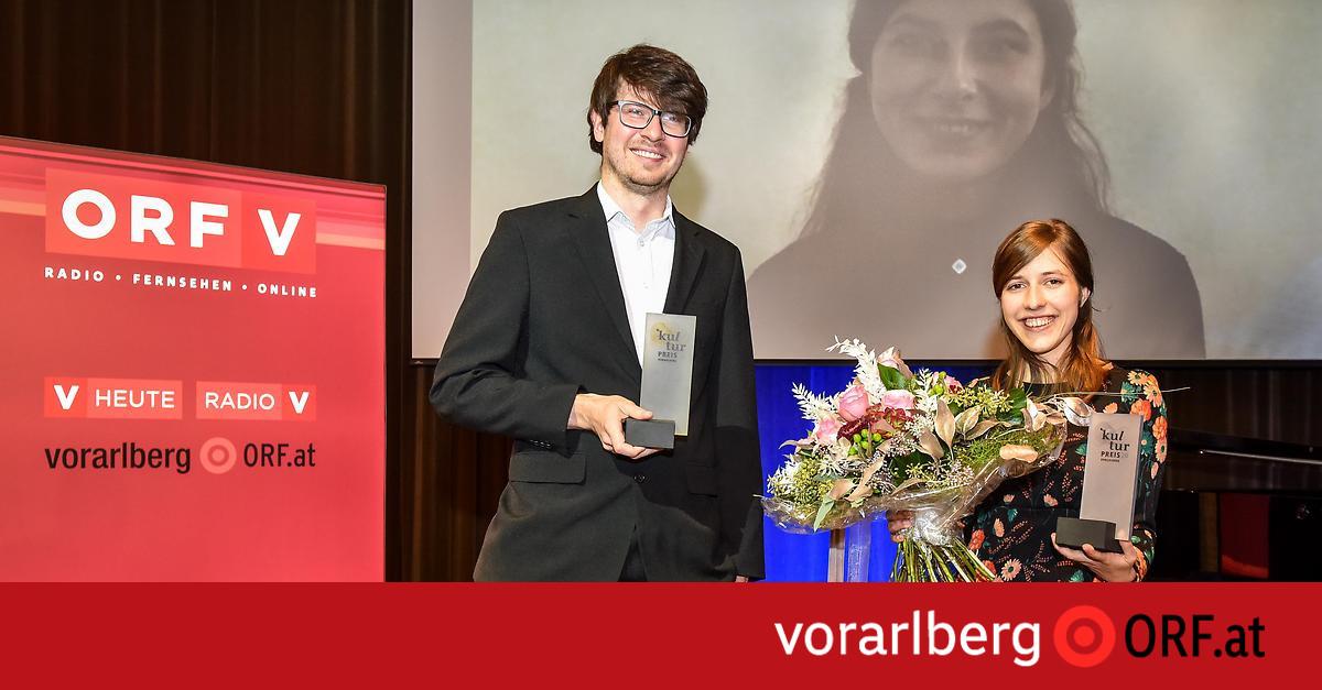Amos-Postner-gewinnt-Vorarlberger-Kulturpreis-