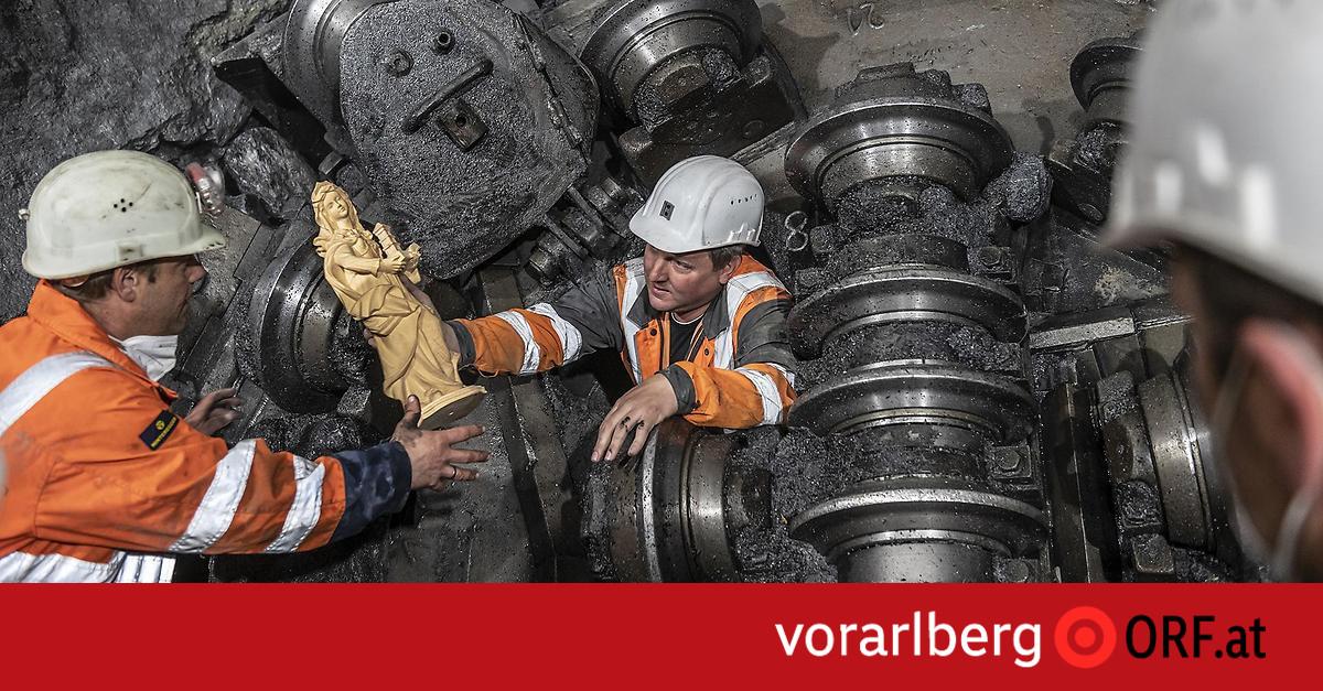 Durchbruch-im-Baubereich-Latschau-geschafft