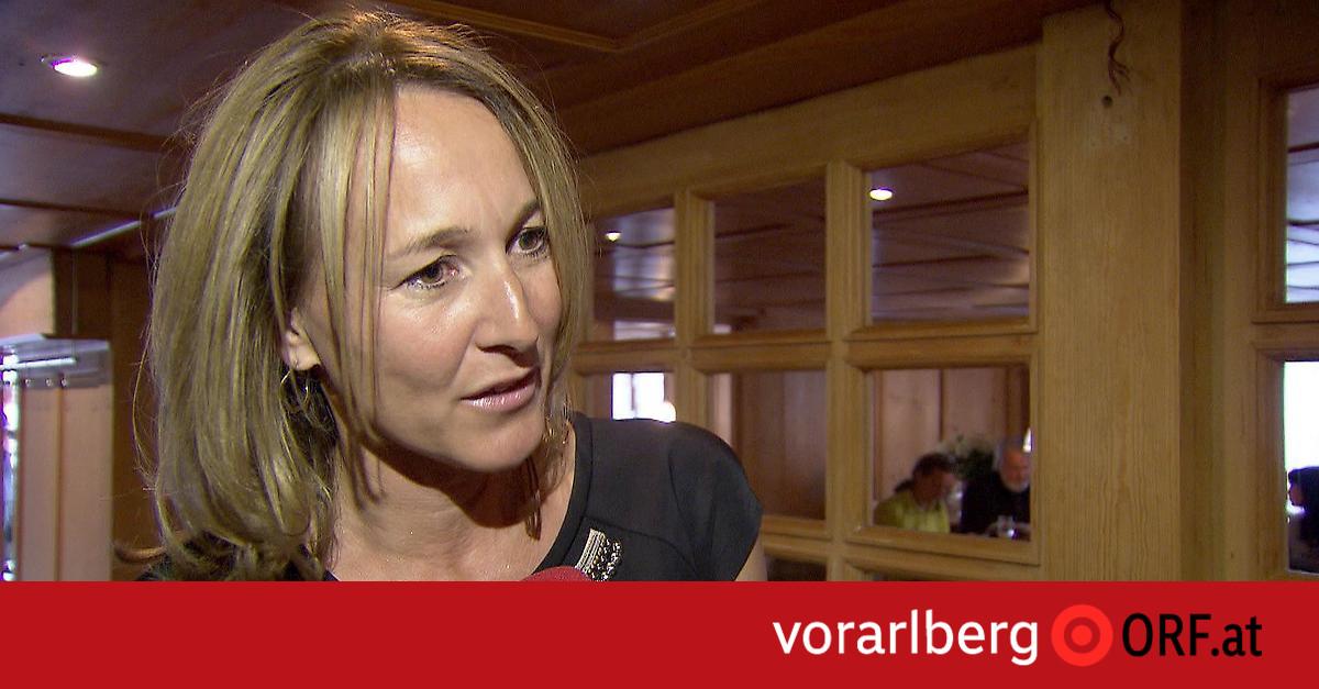 Justiz-ermittelt-gegen-Kulturamtsleiterin