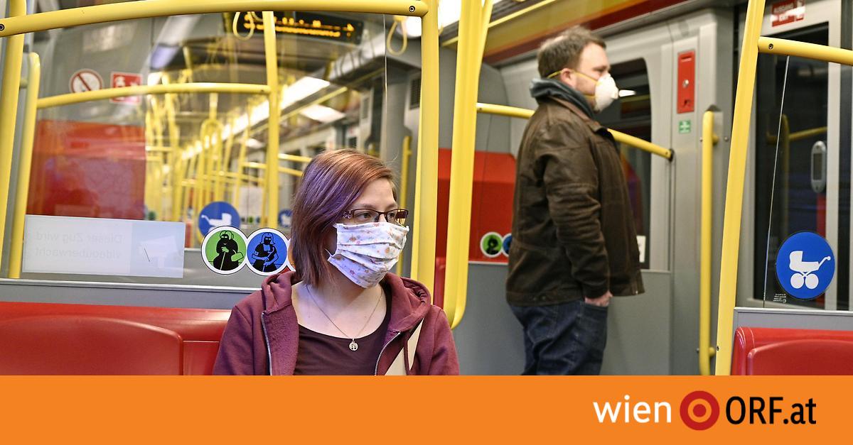 Maskenpflicht Strafen