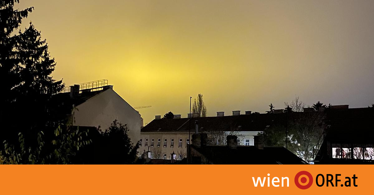wien.orf.at